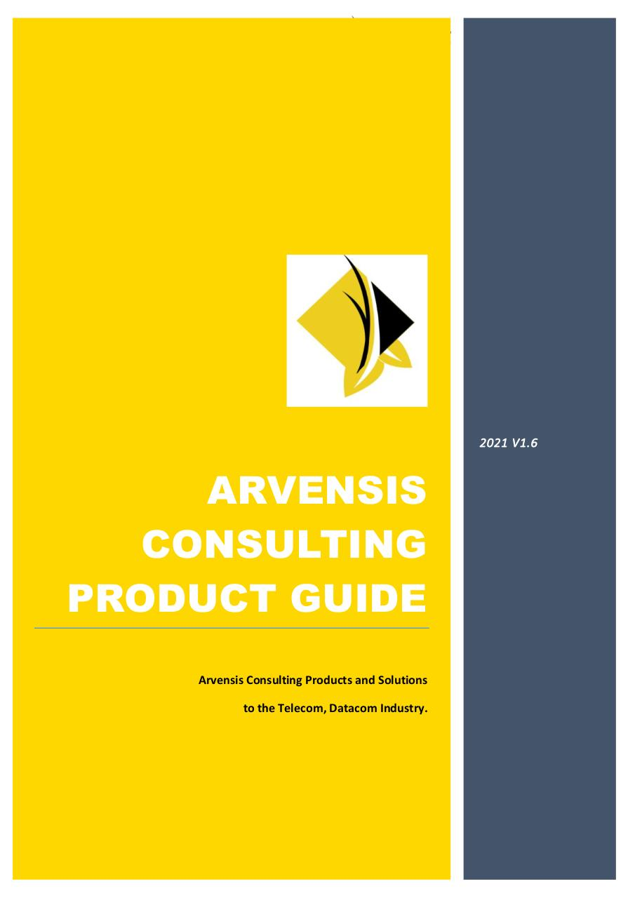 ACL Product Guide.v1.6.pdf - page 1/71