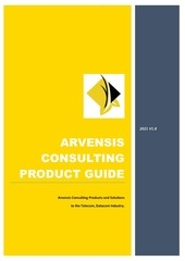 acl product guidev16
