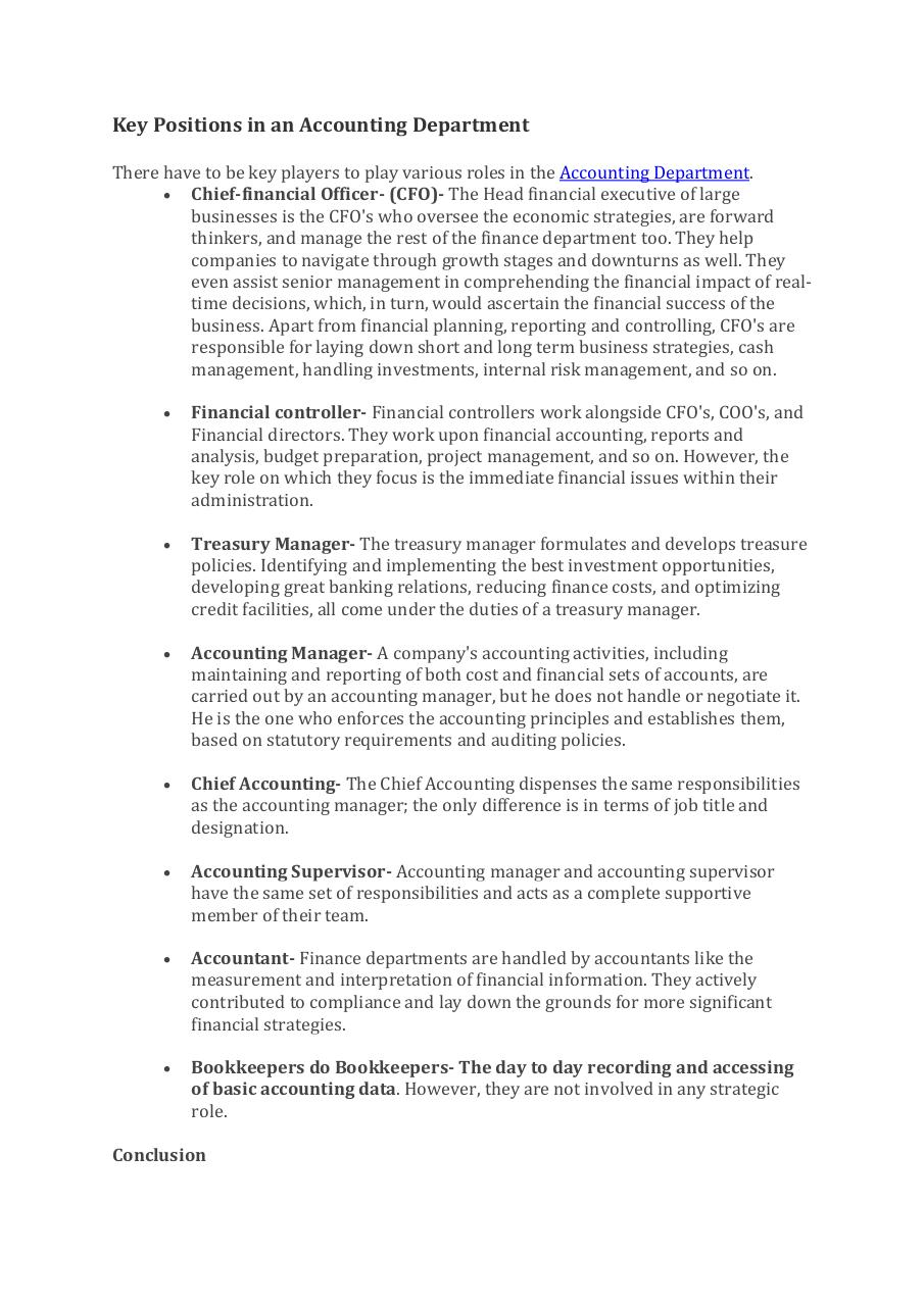 Document preview What Things Should You Expect From Your Payroll Accounting Team.pdf - page 3/4