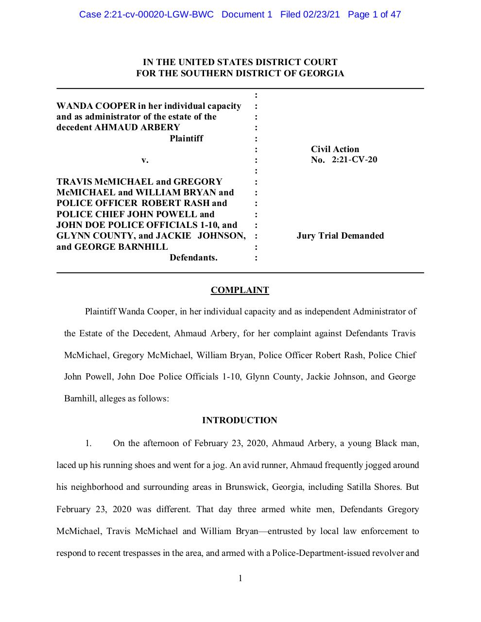 Complaint as filed.pdf - page 1/48