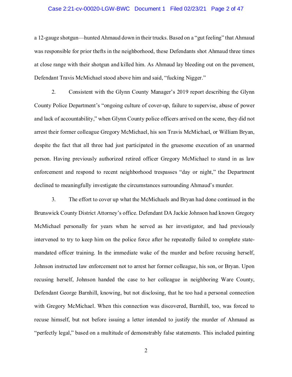 Complaint as filed.pdf - page 2/48
