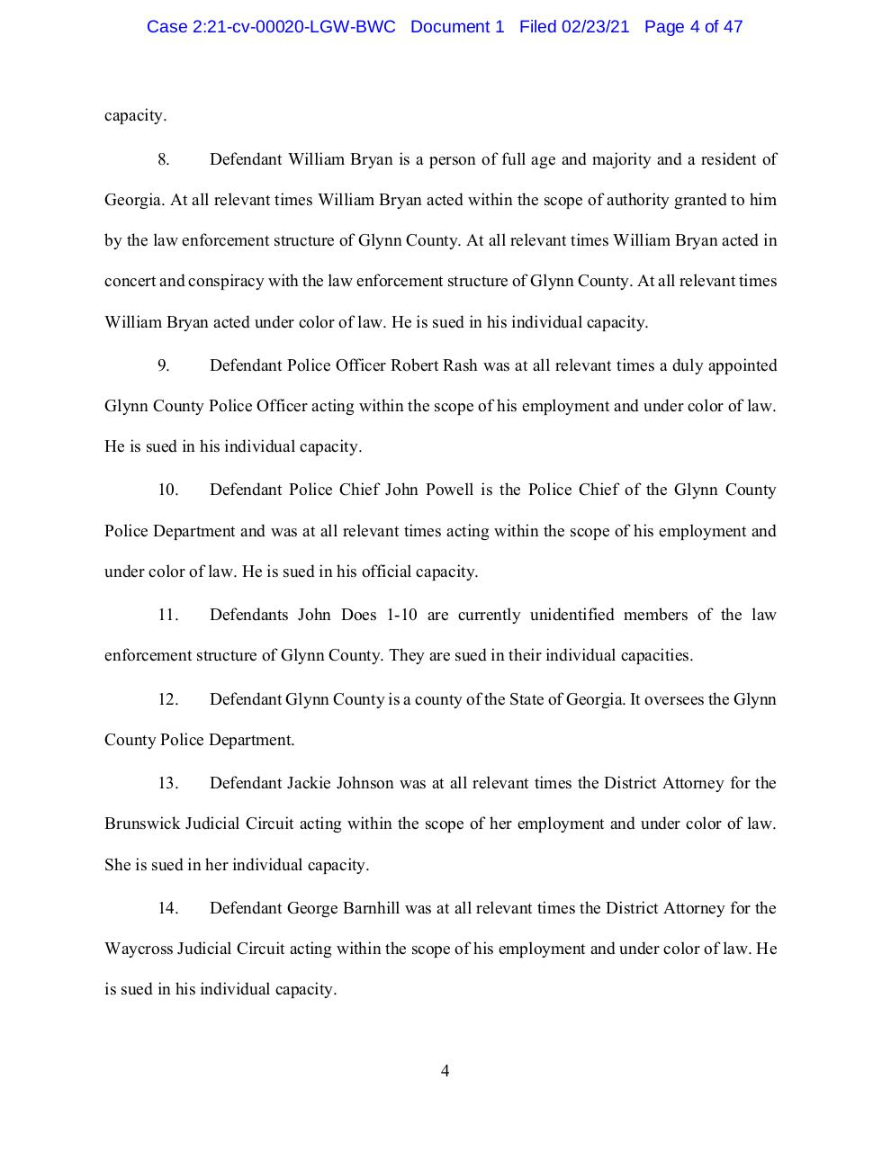 Complaint as filed.pdf - page 4/48