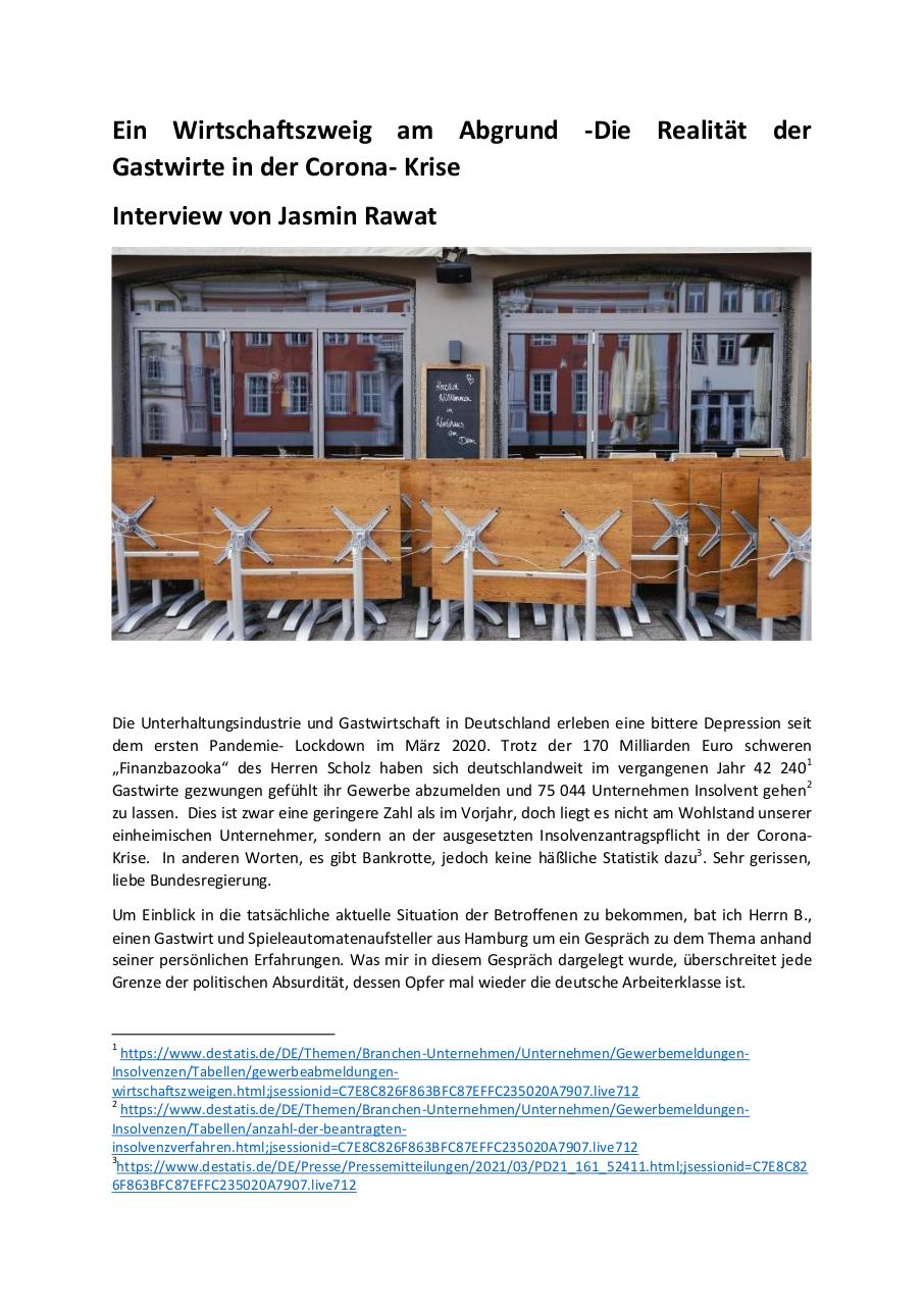 INTERVIEW GASTRONOM LOCKDOWN.pdf - page 1/14