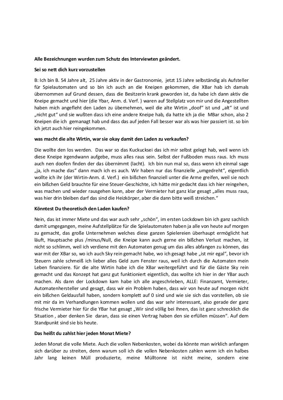 INTERVIEW GASTRONOM LOCKDOWN.pdf - page 2/14