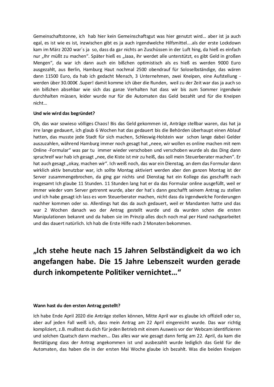 INTERVIEW GASTRONOM LOCKDOWN.pdf - page 3/14