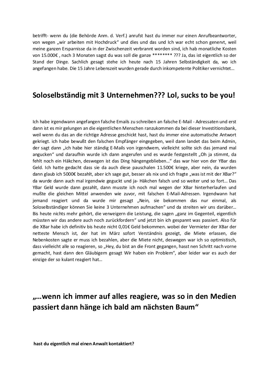 INTERVIEW GASTRONOM LOCKDOWN.pdf - page 4/14