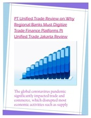 pt unified trade review on why regional banks must digitize trad