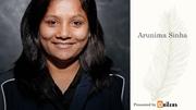 sports person in india arunima sinha