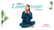 sleeping suits for ladies pdf