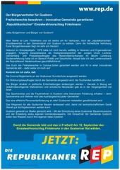 flyergusbornruckseite