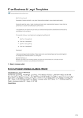 freetemplatestrainrocketcom free business  legal templates